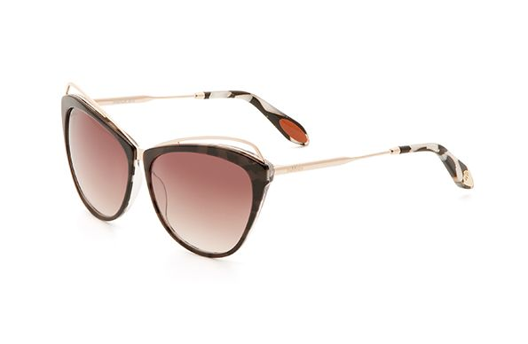 BALDININI (БАЛДИНИНИ) Солнцезащитные очки BLD 1824 304
