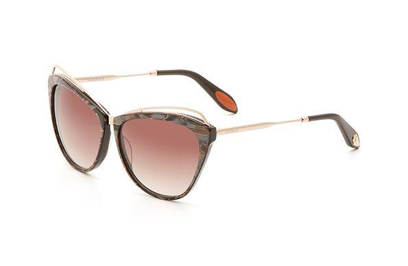 BALDININI (БАЛДИНИНИ) Солнцезащитные очки BLD 1824 305