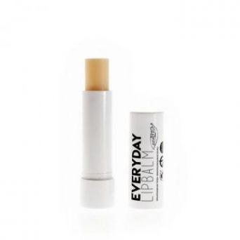 PuroBio - Бальзам для губ ежедневный уход 5мл / Everyday LIPBALM