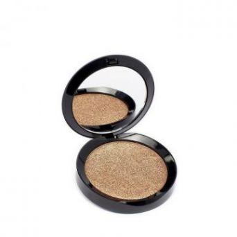 PuroBio - Пудра-Хайлайтер (03 медь) / Highlighter powder 9 гр.