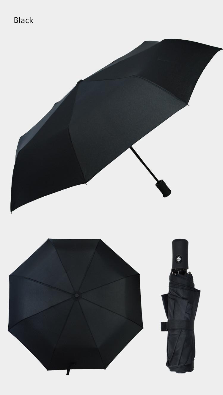 Купить Мужской карманный зонт umbrella  недорого с доставкой
