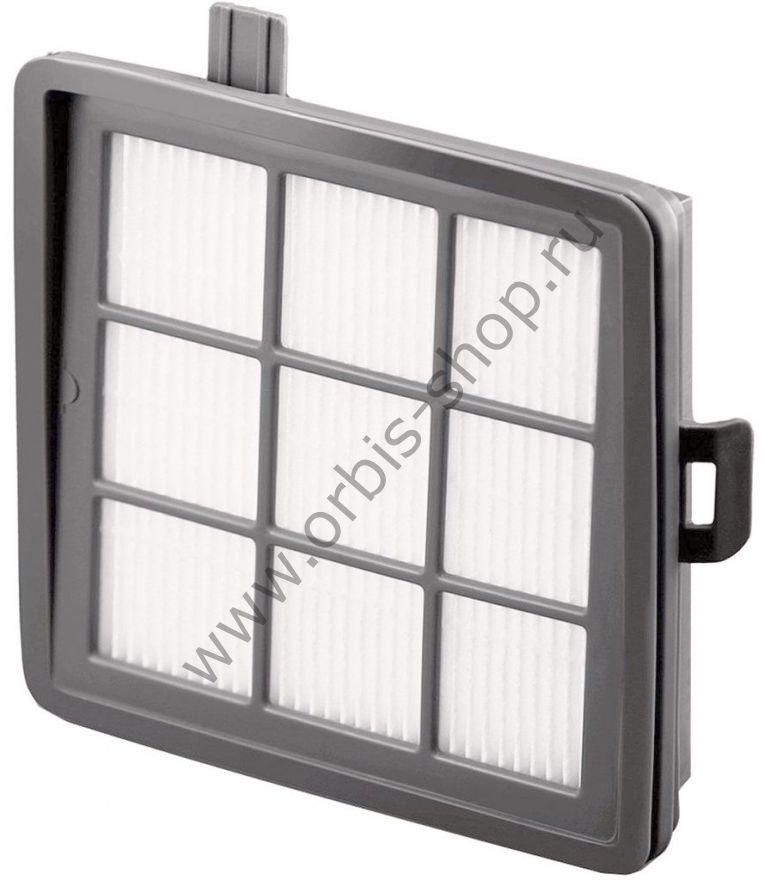 HEPA фильтр для пылесоса Kambrook ABV401