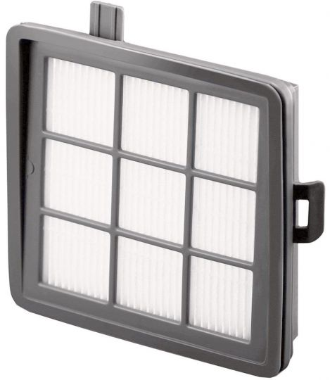 HEPA фильтр ABV41FH для пылесоса Kambrook ABV401