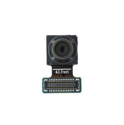 Фронтальная (передняя) камера для Samsung Galaxy A3 2017 (A320F)