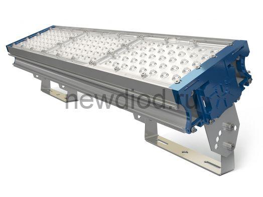 Промышленный TL-PROM 150 PR Plus FL 5К (К20)