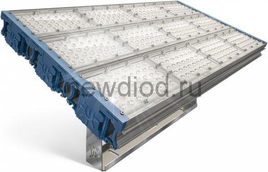 Промышленный TL-PROM 600 PR Plus FL 5К (К20)