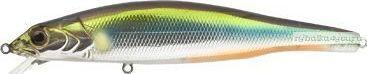Купить Воблер Major Craft Zoner Minnow ZM90 11гр / 90 мм цвет 15
