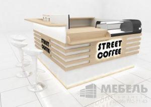 Кофе поинт 1