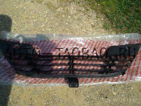 2803105U1510  Решетка радиатора JAC S5