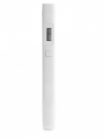 Тестер воды Mi TDS Pen