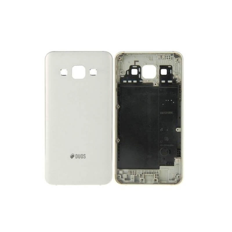 Корпус для Samsung Galaxy A3 (A300F)
