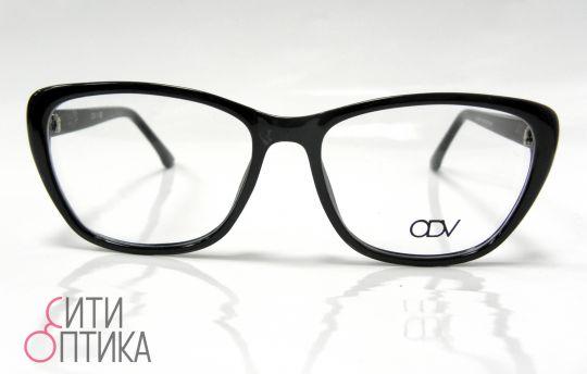 Оправа ODV V4206