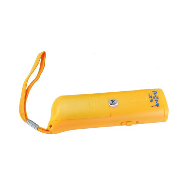 Отпугиватель собак «SITITEK ГРОМ-125»