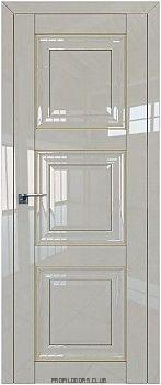 Profil Doors 96L