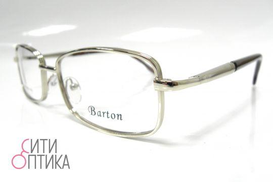 Barton  Ba 0056