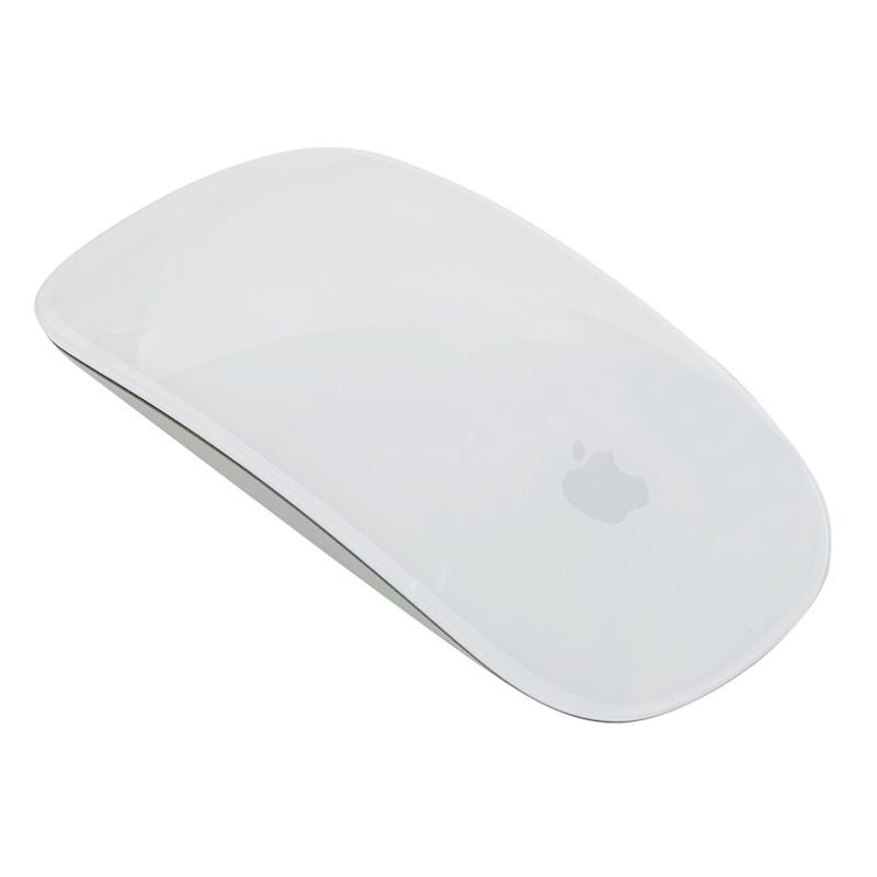 Мышь APPLE Magic Mouse 2 (MLA02ZM/A)