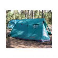 Палатка Tramp Baltic Wave 5 V2