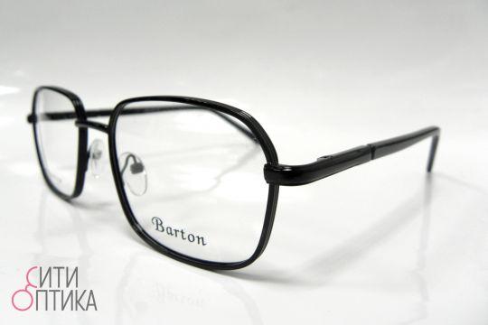 Barton BA 0088