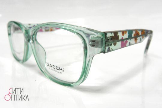Детская оправа Dacchi 35069