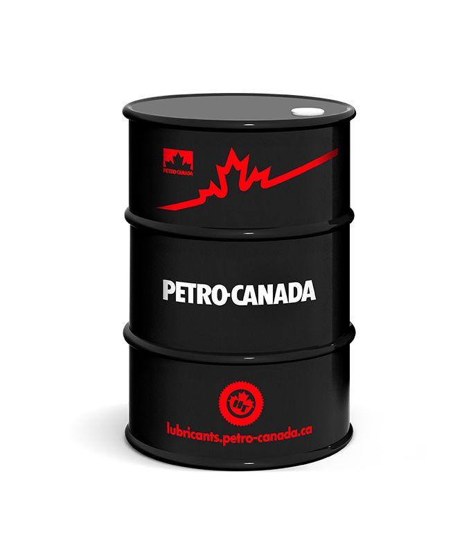 PC гидравлическое масло HYDREX AW 22 (205 л)
