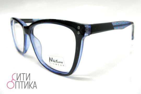 Nikitana  NI 3222