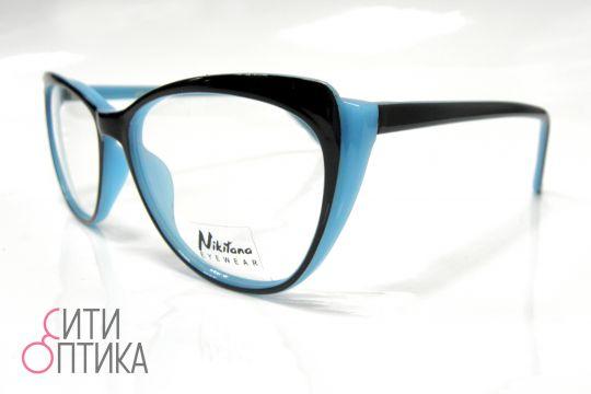 Nikitana  NI 3227