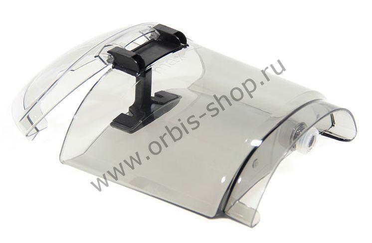 Контейнер для воды кофемашины De'Longhi EC190-EC220