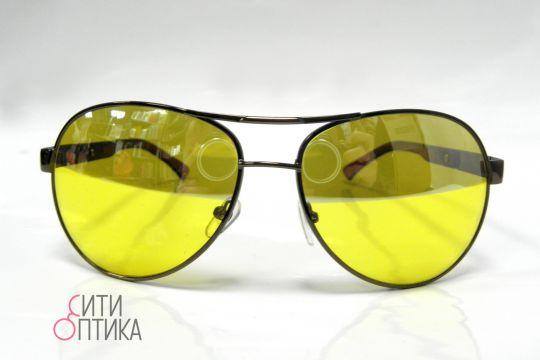Антифары Sideli 08. Очки для водителей