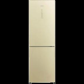 Холодильник Hitachi R-BG 410 PU6X GBE
