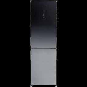 Холодильник Hitachi R-BG 410 PU6X XGR