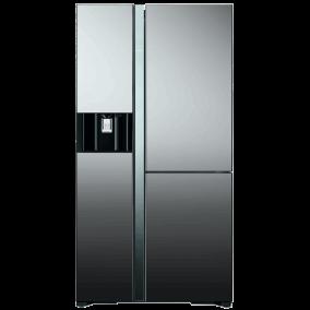 Холодильник Hitachi R-M702AGPU4XMIR