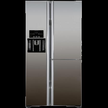 Холодильник Hitachi R-M702GPU2XMIR