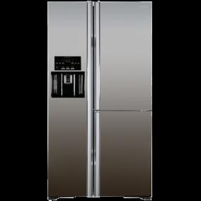 Холодильник Hitachi R-M 702 GPU2X MIR