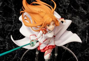 Фигурка Sword Art Online - The Flash Asuna Асуна