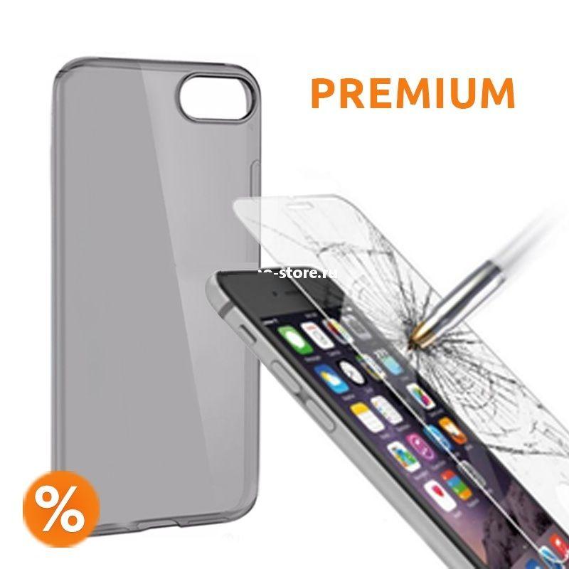 Базовый защитный комплект Premium