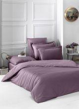 Постельное белье Сатин LOFT 1.5-спальный Арт.2985-4