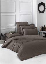 Постельное белье Сатин LOFT 1.5-спальный Арт.2985-7