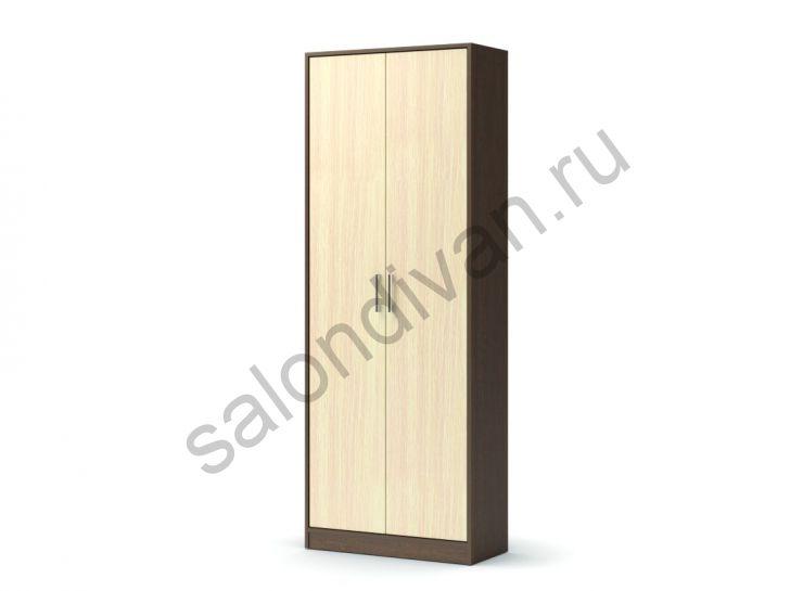 """Шкаф №2 к прихожей """"Модуль"""""""