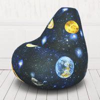 Кресло-груша Космос