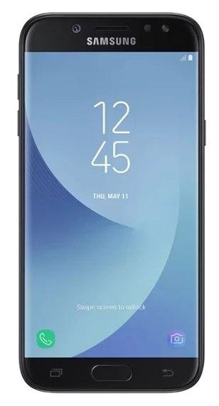 Samsung Galaxy J5 (2017) 1-sim