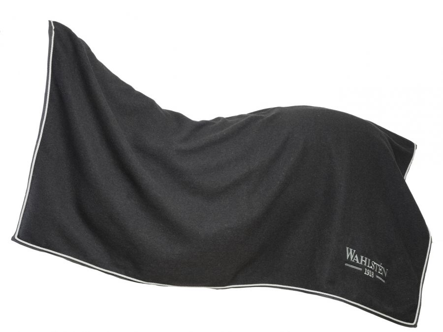 """Шерстяная попона-одеяло Horse Comfort LUX"""" 85% шерсть, 15% нейлон. 2х2 метра"""