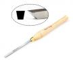 Резец токарный Robert Sorby HSS Bedan Parting Tool 10мм (3/8дюйм) М00009004