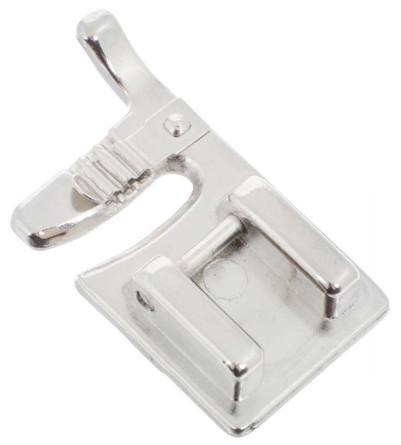 Лапка AU-106 для швейной машины, для пришивания декоративных шнуров