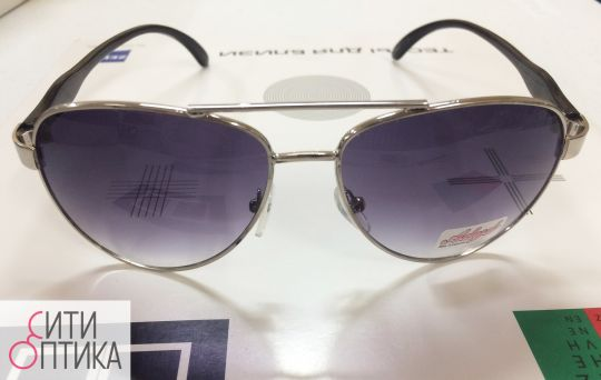 Детские солнцезащитные очки ADYD