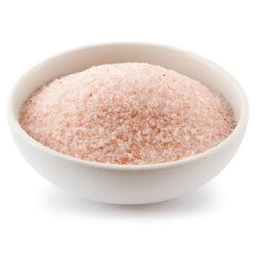 Соль розовая гималайская,  500 грамм