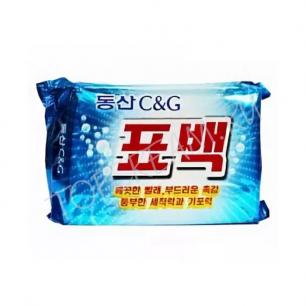 """""""Clio"""" Dongsan Soap (Bleaching) 230g Мыло хозяйственное"""