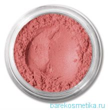 bare Minerals румяны Beauty