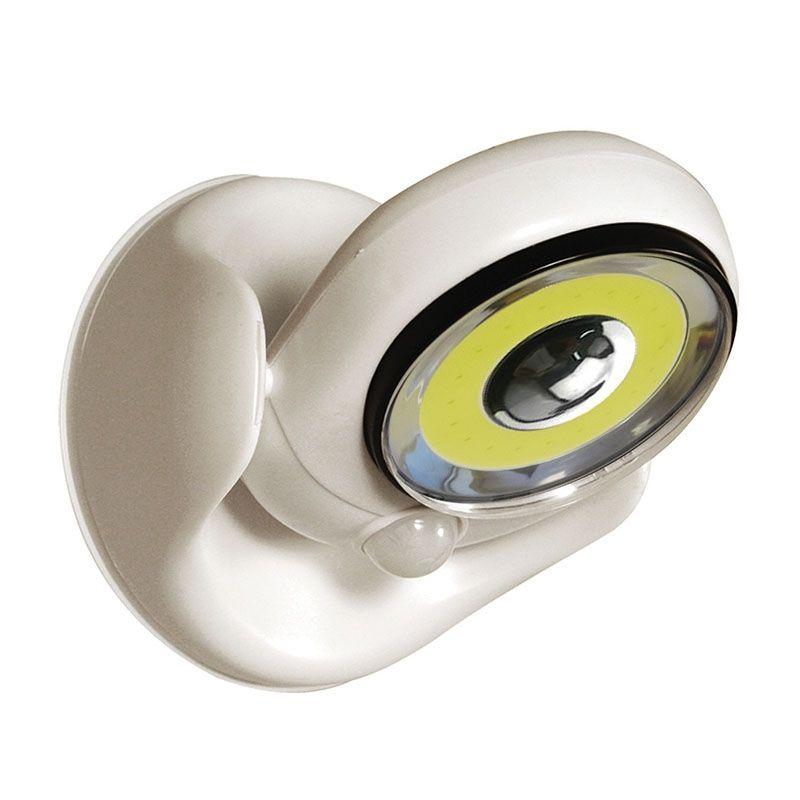 Беспроводной светодиодный светильник ATOMIC ANGEL