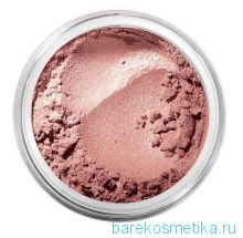 All-over Face Color цвет Rose Radiance