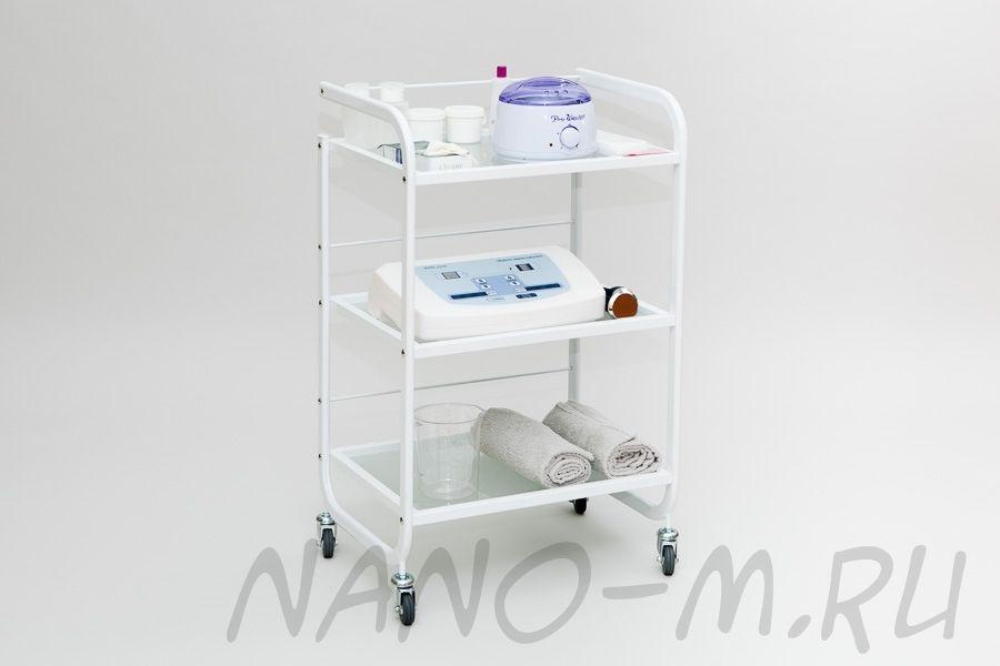 Тележка косметолога SD-3031